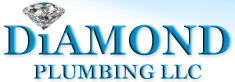Diamond Plumbing, LLC
